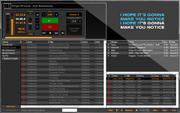 PCDJ Karaoki karaoke software